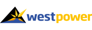 logo west-power